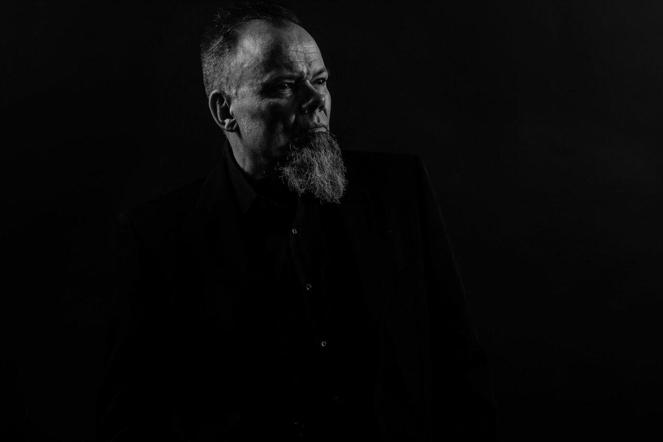 Rasmus Frei – Webdesigner – Portrait Troy Fotografie Olten