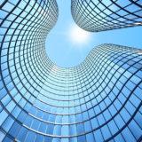 Architektur_Interieur_Troy Fotografie_Olten (18)