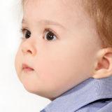 Baby_Kind_Troy Fotografie_Olten (12)