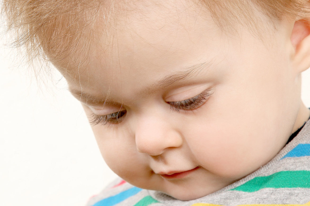 Baby_Kind_Troy Fotografie_Olten (13)