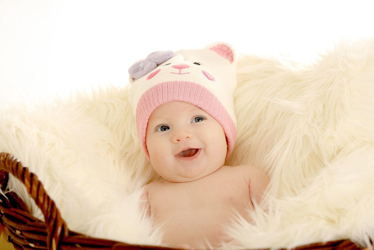 Baby_Kind_Troy Fotografie_Olten (20)
