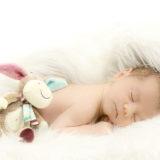 Baby_Kind_Troy Fotografie_Olten (21)