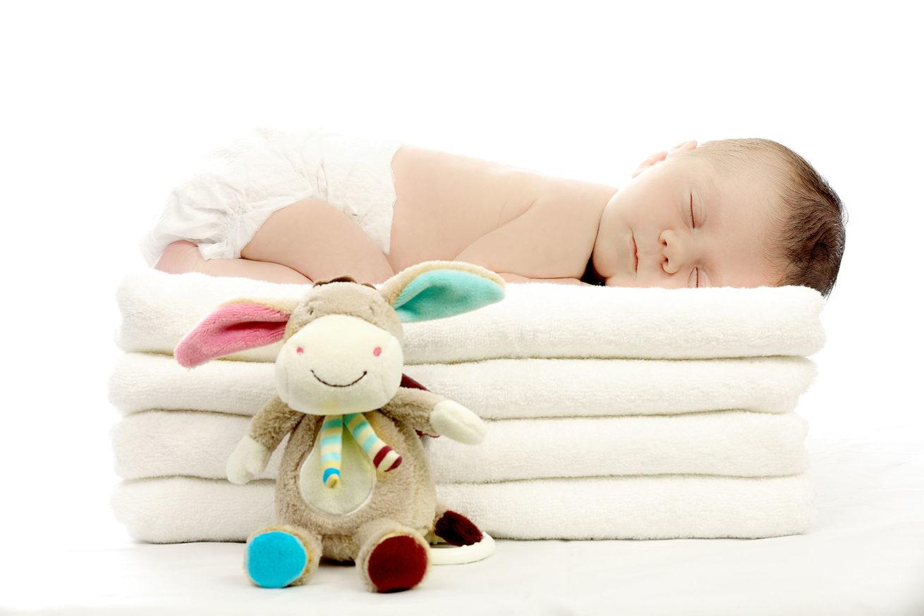 Baby_Kind_Troy Fotografie_Olten (23)