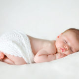 Baby_Kind_Troy Fotografie_Olten (34)