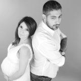 Babybauch_Troy Fotografie_Olten (37)