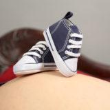 Babybauch_Troy Fotografie_Olten (4)
