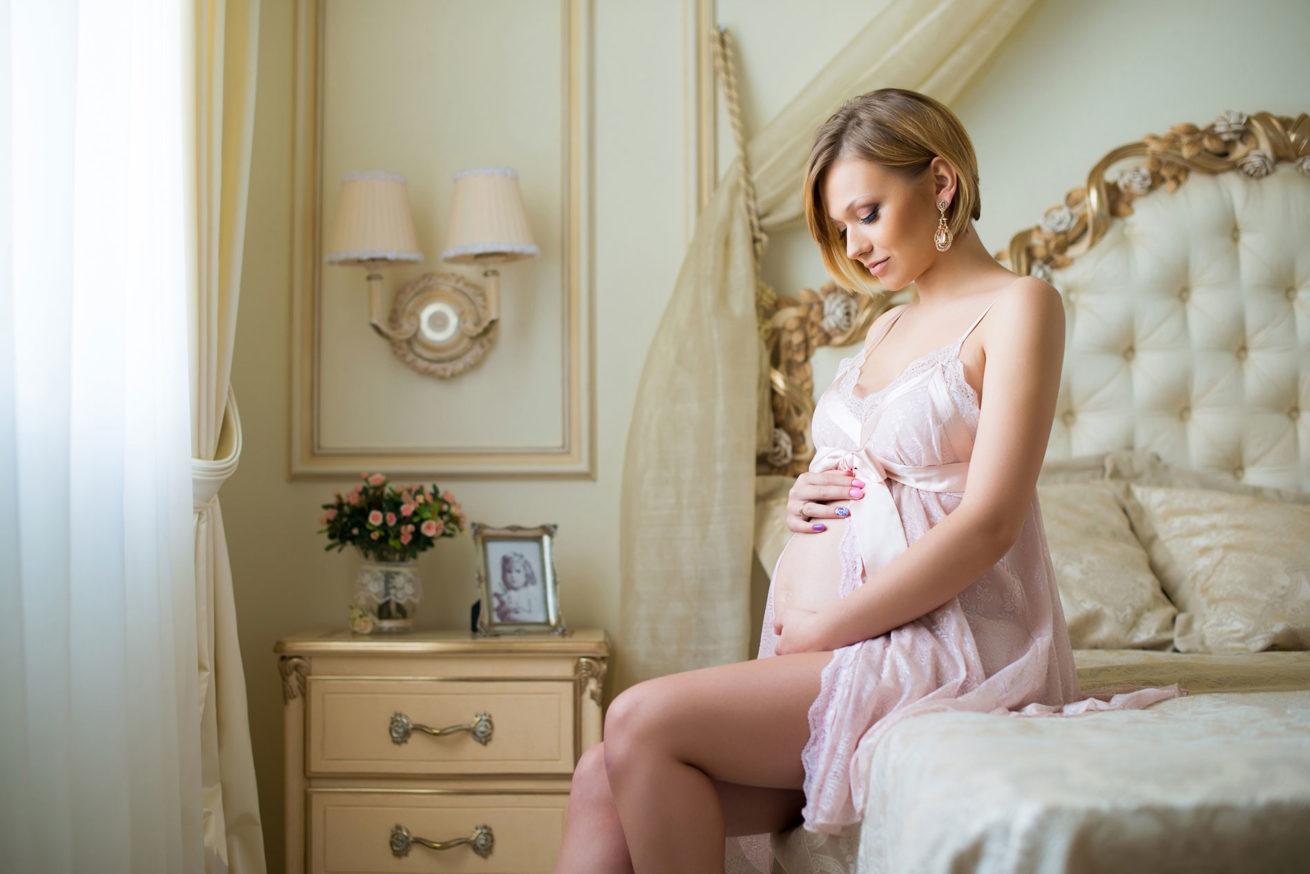 Babybauch_Troy Fotografie_Olten (54)