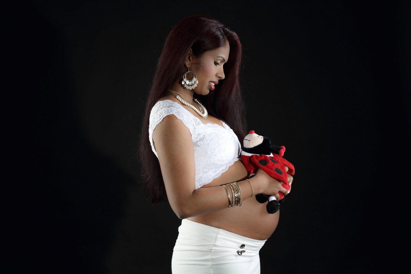 Babybauch_Troy Fotografie_Olten (6)