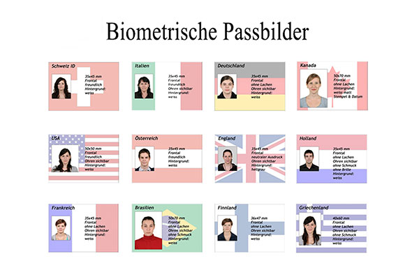 Biometrische-Passfotos_2