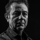 Claudio Bomba - Coiffeur - Portrait Troy Fotografie Olten_02