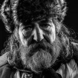 Earny - Musiker - Portrait Troy Fotografie Olten_02