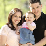 Familie_Troy Fotografie_Olten (24)