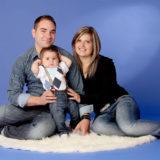 Familie_Troy Fotografie_Olten (27)