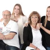 Familie_Troy Fotografie_Olten (34)