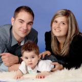 Familie_Troy Fotografie_Olten (38)