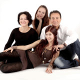 Familie_Troy Fotografie_Olten (6)