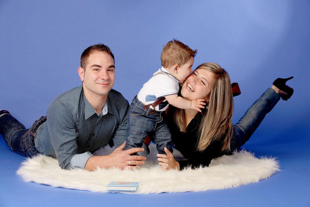 Familie_Troy Fotografie_Olten (7)