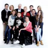 Familie_Troy Fotografie_Olten (8)
