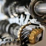 Industrie_Troy Fotografie_Olten (1)