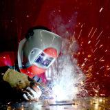 Industrie_Troy Fotografie_Olten (12)