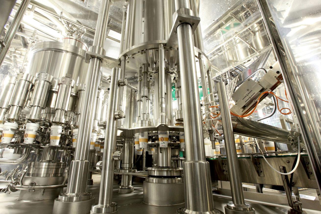 Industrie_Troy Fotografie_Olten (3)