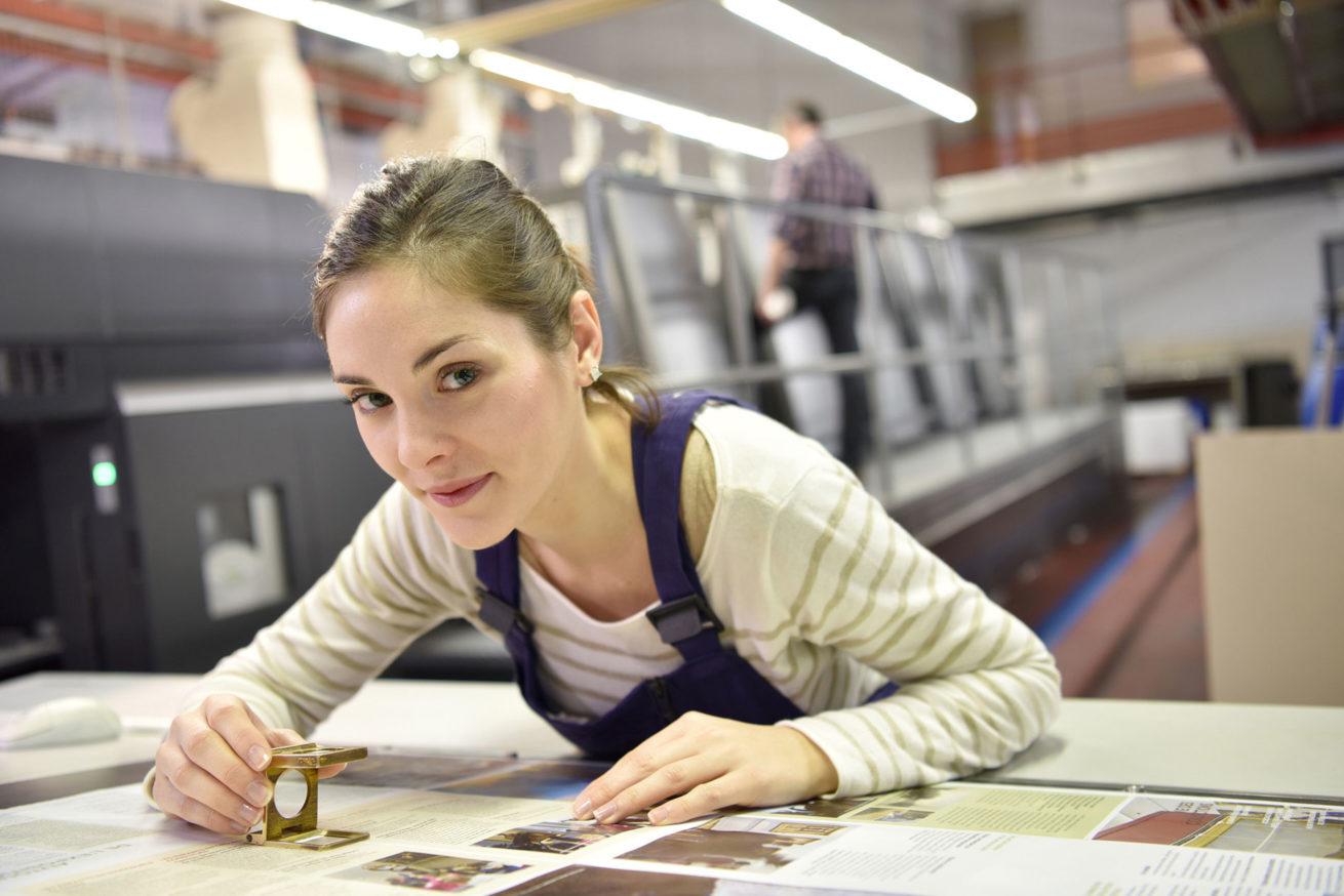 Industrie_Troy Fotografie_Olten (5)