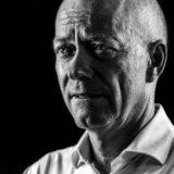 Martin Wey – Stadtpräsident - Portrait Troy Fotografie Olten
