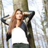 Shooting_Fotostudio_Troy Fotografie_Olten (18)