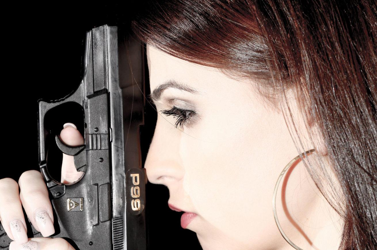 Shooting_Fotostudio_Troy Fotografie_Olten (50)