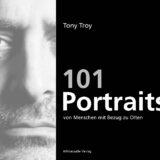 101 Portraits von Menschen mit Bezug zu Olten_Seite_01