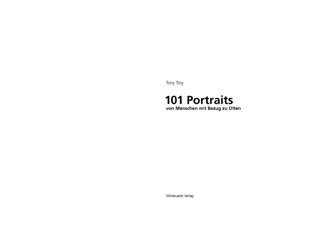 101 Portraits von Menschen mit Bezug zu Olten_Seite_03
