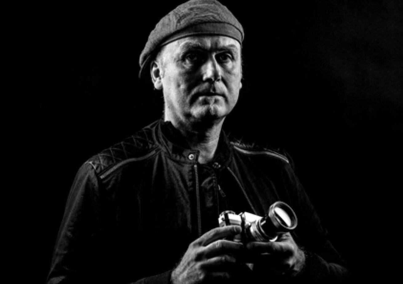 101 Portraits von Menschen mit Bezug zu Olten_Seite_11