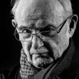 101 Portraits von Menschen mit Bezug zu Olten_Seite_19