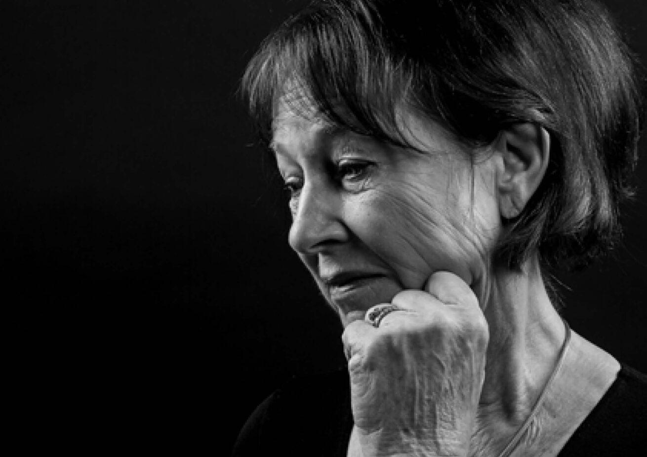 101 Portraits von Menschen mit Bezug zu Olten_Seite_27