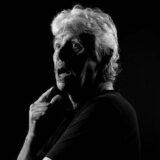 101 Portraits von Menschen mit Bezug zu Olten_Seite_33
