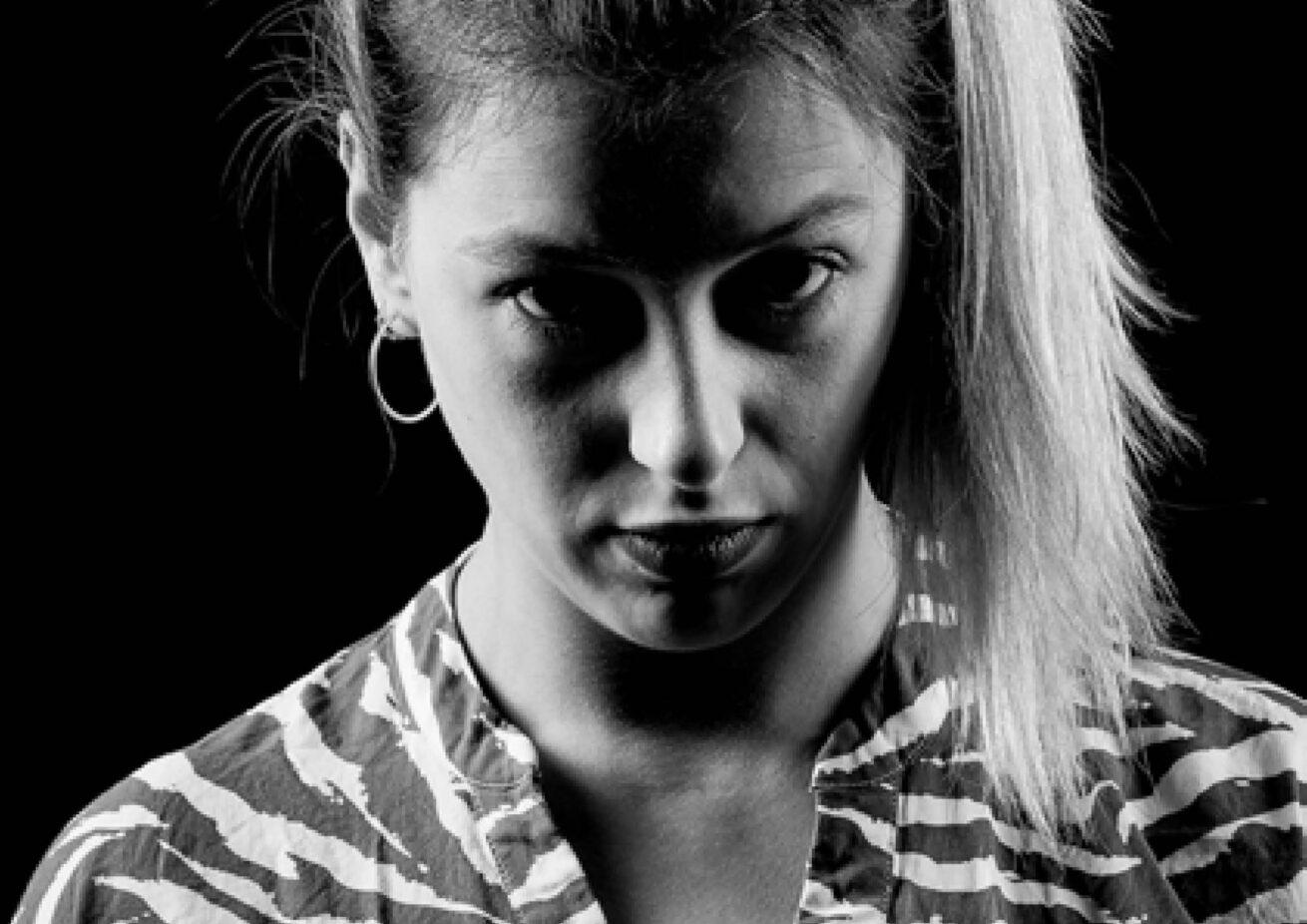 101 Portraits von Menschen mit Bezug zu Olten_Seite_35