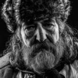 101 Portraits von Menschen mit Bezug zu Olten_Seite_37