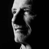 101 Portraits von Menschen mit Bezug zu Olten_Seite_41