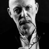 101 Portraits von Menschen mit Bezug zu Olten_Seite_43