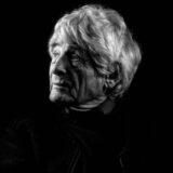 101 Portraits von Menschen mit Bezug zu Olten_Seite_45