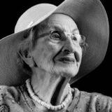 101 Portraits von Menschen mit Bezug zu Olten_Seite_59