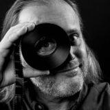 101 Portraits von Menschen mit Bezug zu Olten_Seite_73