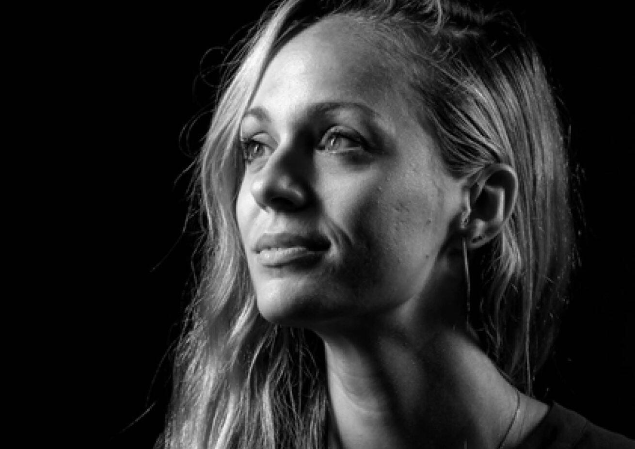 101 Portraits von Menschen mit Bezug zu Olten_Seite_75
