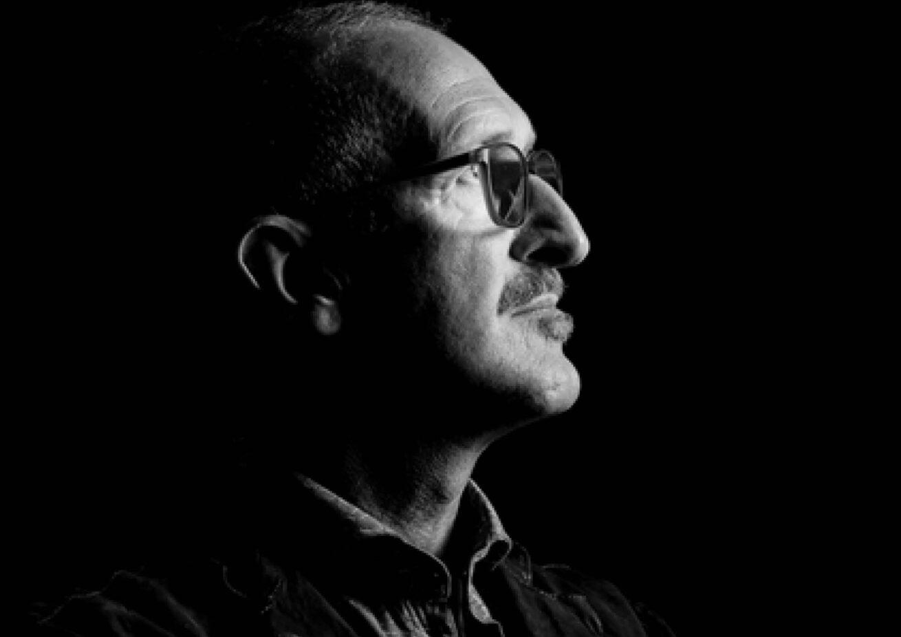 101 Portraits von Menschen mit Bezug zu Olten_Seite_83